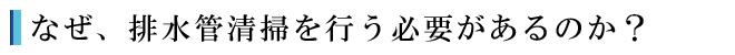 ser_bnr_nichijo
